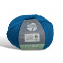 Cool Wool Baby - Wolle - diverse Farben