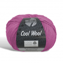 Cool Wool - Wolle - diverse Farben