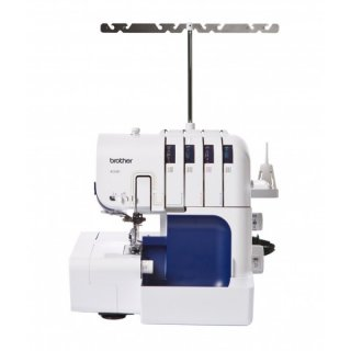 Brother Nähmaschine 4234D Overlock