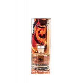 Raumduftset Lia 500 ml - Rich Man Amber