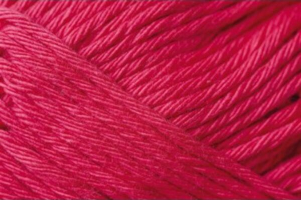 Rico Creative Cotton Aran 13 pink